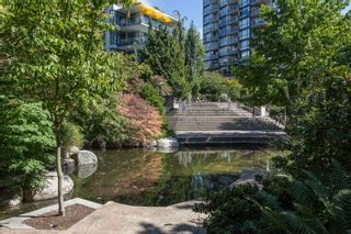 """Photo 24: 202 135 W 2ND Street in North Vancouver: Lower Lonsdale Condo for sale in """"CAPSTONE"""" : MLS®# R2547001"""