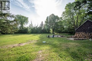 Photo 24: 21945 GLEN SANDFIELD ROAD in Dalkeith: House for sale : MLS®# 1246552