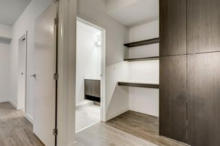 Photo 15: 218 305 18 Avenue SW in Calgary: Mission Apartment for sale : MLS®# A1095821