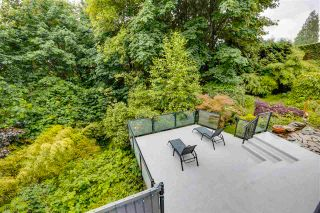 Photo 17: 992 CORONA Crescent in Coquitlam: Chineside House for sale : MLS®# R2593183