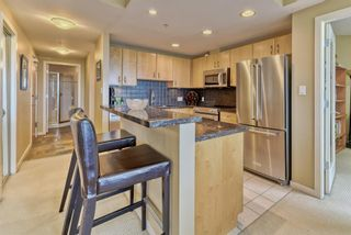 Photo 3: 2004 1078 6 Avenue SW in Calgary: Downtown West End Apartment for sale : MLS®# A1113537
