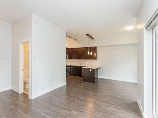 "Photo 17: 501 2362 WHYTE Avenue in Port Coquitlam: Central Pt Coquitlam Condo for sale in ""AQUILA"" : MLS®# R2179817"