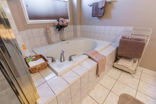 Photo 23: 41 Deer Park Way: Spruce Grove House for sale : MLS®# E4229327