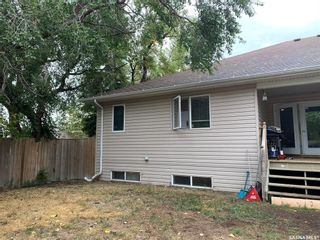 Photo 42: 222 27th Street in Battleford: Residential for sale : MLS®# SK866240