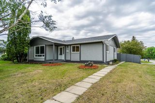 Photo 4: 1274 Chancellor Drive in Winnipeg: Waverley Heights Residential for sale (1L)  : MLS®# 202113792