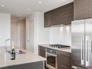 Photo 8: 504 38 9 Street NE in Calgary: Bridgeland/Riverside Apartment for sale : MLS®# A1153796