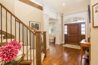 "Photo 3: 3118 162 Street in Surrey: Morgan Creek House for sale in ""MORGAN ACRES"" (South Surrey White Rock)  : MLS®# R2550764"