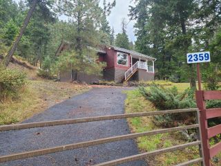 Photo 17: 2359 LOON Lake: Loon Lake House for sale (South West)  : MLS®# 161066