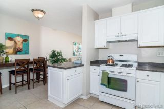 Photo 15: BAY PARK House for sale : 2 bedrooms : 3010 Iroquois Way in San Diego
