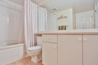 """Photo 14: 102 3628 RAE Avenue in Vancouver: Collingwood VE Condo for sale in """"RAINTREE GARDENS"""" (Vancouver East)  : MLS®# V1129612"""