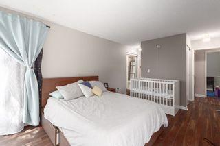 "Photo 13: 314 8740 NO. 1 Road in Richmond: Boyd Park Condo for sale in ""Apple Greene Park"" : MLS®# R2621668"