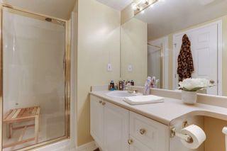 "Photo 15: 211 5556 14 Avenue in Tsawwassen: Cliff Drive Condo for sale in ""Windsor Woods"" : MLS®# R2622170"