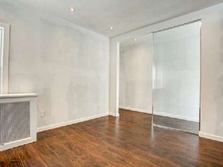 Photo 10: 2nd Flr 1961 Avenue Road in Toronto: Bedford Park-Nortown Property for lease (Toronto C04)  : MLS®# C2958003