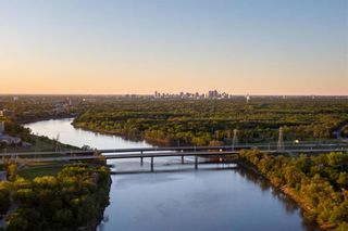 Photo 41: 103 River Pointe Drive in Winnipeg: River Pointe Residential for sale (2C)  : MLS®# 202113431