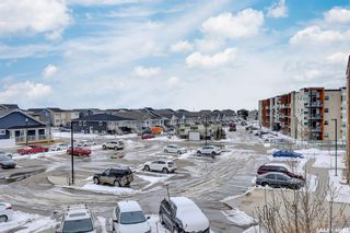 Photo 11: 1316 5500 Mitchinson Way in Regina: Harbour Landing Residential for sale : MLS®# SK850306