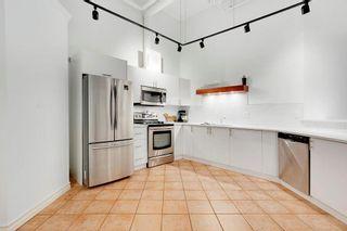 Photo 14: 102 220 11 Avenue SE in Calgary: Beltline Apartment for sale : MLS®# C4219198