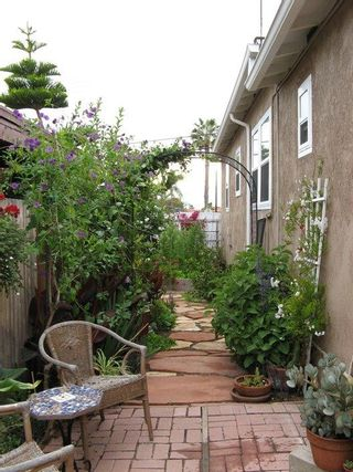 Photo 22: TALMADGE House for sale : 4 bedrooms : 4660 HINSON PLACE in San Diego