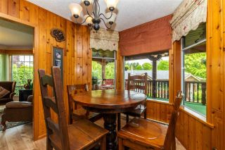 Photo 9: 45878 LAKE Drive in Chilliwack: Sardis East Vedder Rd House for sale (Sardis) : MLS®# R2576917