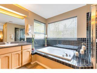 "Photo 27: 48 FOXWOOD Drive in Port Moody: Heritage Mountain House for sale in ""HERITAGE MOUNTAIN"" : MLS®# R2543539"
