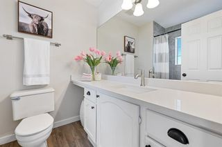 Photo 16: 7 Silvergrove Close NW in Calgary: Silver Springs Row/Townhouse for sale : MLS®# A1150869