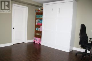 Photo 11: 11 Brentwood Avenue in St. Philips: House for sale : MLS®# 1237112