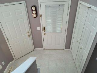 Photo 5: 35 LANDSDOWNE Drive: Spruce Grove House for sale : MLS®# E4241540