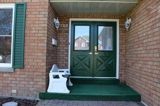 Photo 3: 289 Lakeview Crt in Cobourg: House for sale : MLS®# 511010084