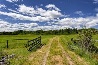 Photo 24: 30457 Rge Rd 44: Rural Mountain View County Detached for sale : MLS®# A1124513
