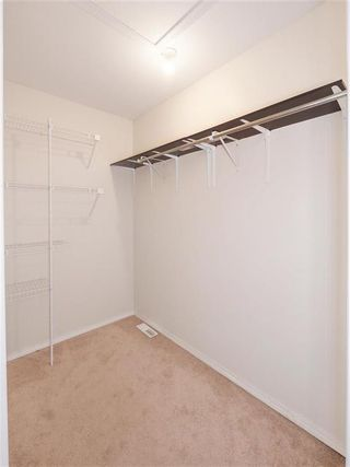 Photo 11: 535 Pritchard Avenue in Winnipeg: North End Residential for sale (4A)  : MLS®# 202118464