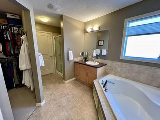 Photo 28: 123 Drake Landing Common: Okotoks Detached for sale : MLS®# A1074912