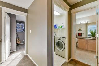 Photo 14: 1095 Colby Avenue in Winnipeg: Fairfield Park Residential for sale (1S)  : MLS®# 202029203