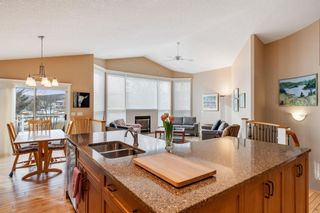 Photo 8: 10971 Valley Springs Road NW in Calgary: Valley Ridge Detached for sale : MLS®# A1081061