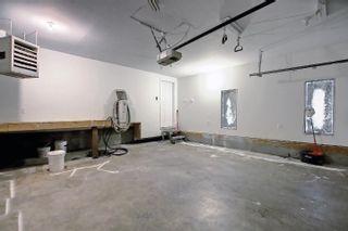 Photo 29:  in Edmonton: Zone 29 House for sale : MLS®# E4262869