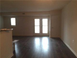 Photo 14: 316 1470 Main Street in Milton: Dempsey Condo for lease : MLS®# W3439073
