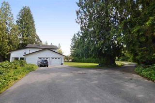 Photo 4: 22629 128 Avenue in Maple Ridge: East Central House for sale : MLS®# R2146254