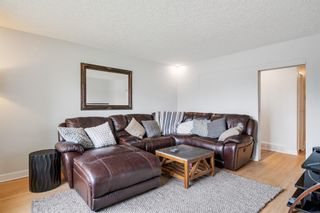 Photo 10: Southwood-59 sussex Crescent SW-Calgary-