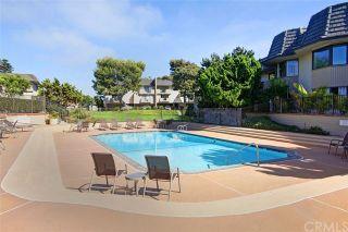 Photo 42: SOLANA BEACH Condo for sale : 2 bedrooms : 884 S Sierra Avenue