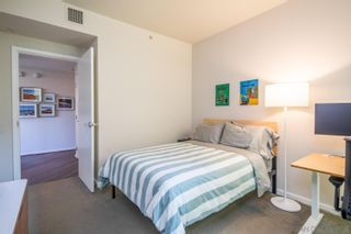 Photo 17: DOWNTOWN Condo for sale : 2 bedrooms : 321 10th Avenue #308 in San Diego