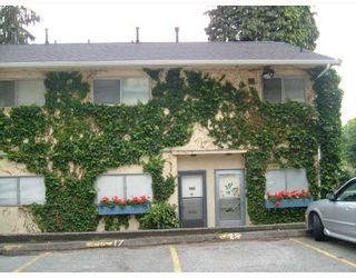 Photo 18: 311 MARATHON Court in Coquitlam: Central Coquitlam Townhouse for sale : MLS®# V764082