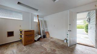Photo 11: 40404 CHEAKAMUS Way in Squamish: Garibaldi Estates House for sale : MLS®# R2593809
