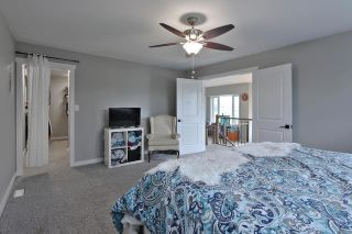 Photo 14: 15403 108 Avenue in Edmonton: Zone 21 House for sale : MLS®# E4242899