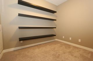 Photo 12: 3113 1317 27 Street SE in Calgary: Albert Park/Radisson Heights Apartment for sale : MLS®# A1070404