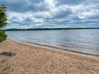 Photo 9: Lot 24 Loon Lane in Aylesford Lake: 404-Kings County Vacant Land for sale (Annapolis Valley)  : MLS®# 202117530