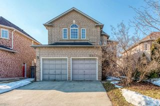 Photo 1: 2363 East Gate Crescent in Oakville: River Oaks House (2-Storey) for sale : MLS®# W5136663