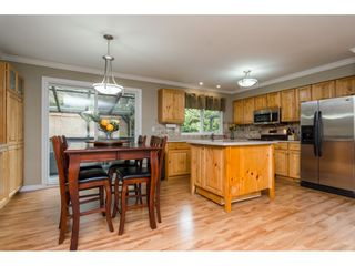 Photo 5: 19368 62A Avenue in Surrey: Clayton House for sale (Cloverdale)  : MLS®# R2204704