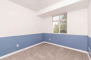 Photo 16: Townhouse for sale : 3 bedrooms : 1306 CASSIOPEIA LANE in SAN DIEGO