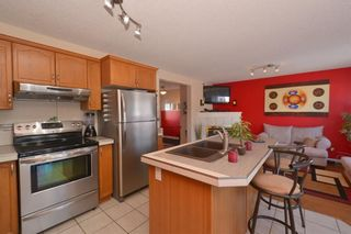 Photo 22: 9428 HIDDEN VALLEY DR NW in Calgary: Hidden Valley House for sale : MLS®# C4167144