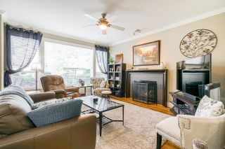 Photo 5: 44417 SHERRY Drive in Chilliwack: Vedder S Watson-Promontory House for sale (Sardis)  : MLS®# R2619896