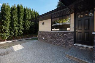 Photo 41: 14004 91A Avenue in Edmonton: Zone 10 House for sale : MLS®# E4264059