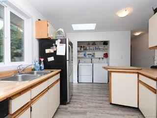 Photo 9: 6659 Pineridge Pl in SOOKE: Sk Broomhill House for sale (Sooke)  : MLS®# 826241